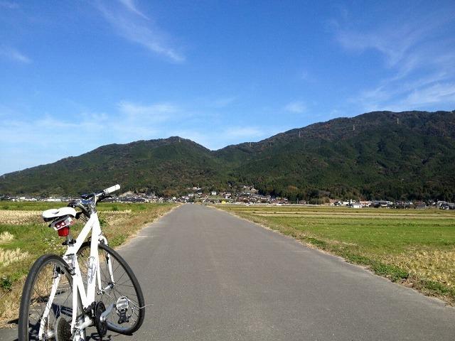 wakiyama