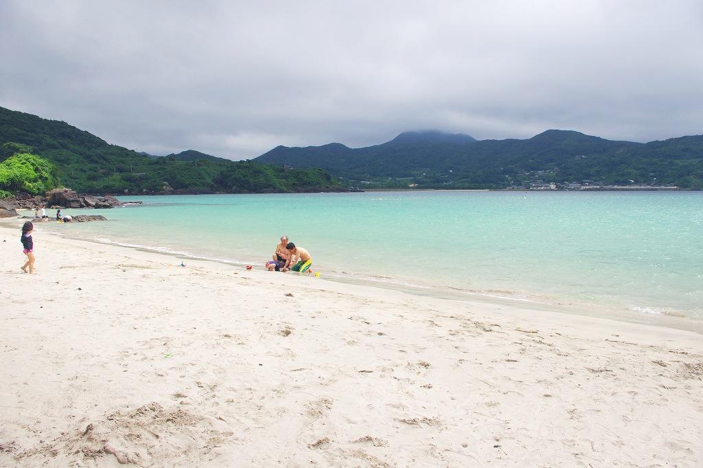 A beautiful island Hirado