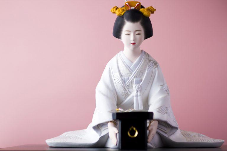 九州の伝統的工芸品