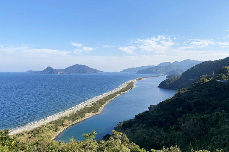 What's Koshiki Islands like?